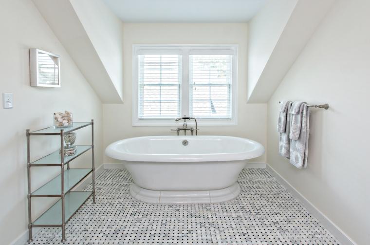 bath-02