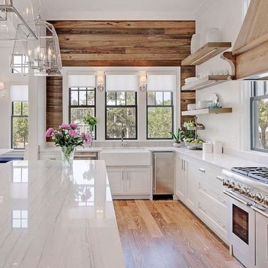 hallstrom-home-shiplap-kitchen